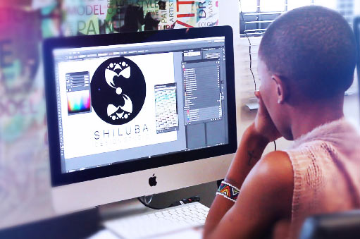 graphic design courses in durban part time Web Design Course in Durban